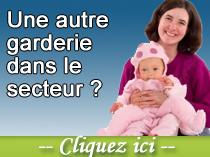 Cours pratique de grammaire francaise
